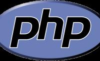 PHP模块一览及简要说明