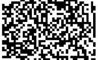 #撸话费#注册i视视撸3元话费