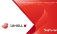 Xshell使用教程