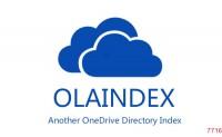 通过邀请好友注册OneDrive免费扩容到15G