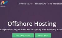 #抗投诉vps#€9.99每月 1G内存 10G SSD 不限流量 荷兰 abelohost
