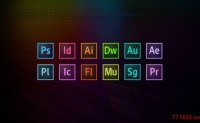 Adobe 2019 全系列原版破解分享