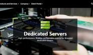 #黑色星期五#Bacloud:VPS、虚拟主机、服务器全部有优惠