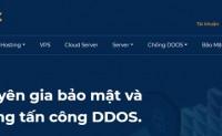 #不限流量#$4.8/月 768M内存 15G SSD 100Mbps 越南 Vietnix