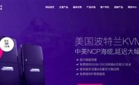 #吃鸡专用#¥50/月 512M内存 10G硬盘 1T流量 20Mbps 韩国 VMVM