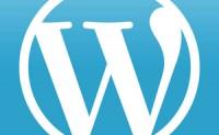 wordpress设置指定分类不在首页显示