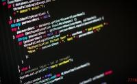 无污染的智能 DNS搭建-overture