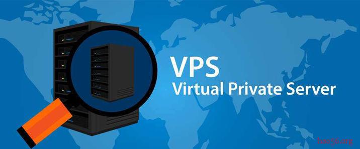 #VPS教程#VPS测评性能教程