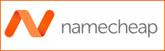 #优惠#Namecheap:域名转入7折优惠,限时一周,有需要续费域名的朋友可以选择