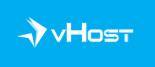 #黑五#vhost:全场服务年付7折优惠,越南、新加坡机房100Mbps不限流量