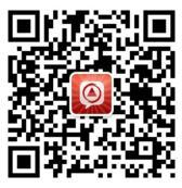 华夏基金一指定乾坤竞猜活动抽奖送3.3-5元微信红包奖励