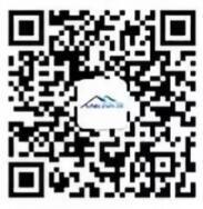 泰州房地产信息网地标投票抽奖送0.3-100元微信红包奖励