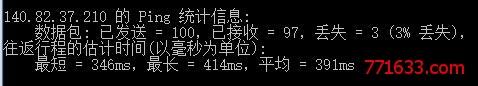 锐速 BBR 魔改BBR 效果对比 锐速和BBR选择哪个好-114源码