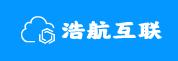 #香港CN2#¥34.22/月 1G内存 20G SSD 1T流量 20Mbps KVM 浩航互联 |