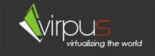此图像的alt属性为空;文件名为771633-virpus-logo.png