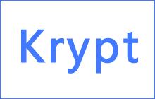 #分享#Krypt免费wordpress空间强制跳转到https