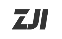 #便宜#ZJI:2*E5-2630L/32G/480G SSD/30Mbps不限流量/2IP/香港邦联/月付520元