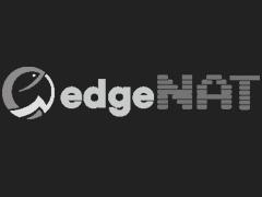 edgeNAT:全场限时8折优惠,香港、美国、韩国机房可选,CN2直连线路