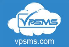 #真实测评#VPSMS:洛杉矶安畅CN2 GIA线路,SSD硬盘,测评数据
