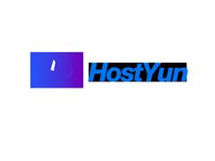 #便宜#HostYun:新上美国三网GIA特价套餐,1核/1G/10G/500G/60Mbps/月付13.5元,原生IP