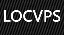 LOCVPS:1核/1G/20G SSD/7Mbps不限流量/日本&新加坡/月付29.6元,美国Xen vps七折优惠
