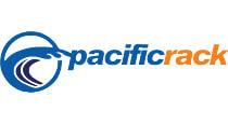 PacificRack:新的VPS上线了,1核/1G/20G SSD/1T流量/洛杉矶CN2 GT/年付$12